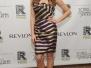 2012 Revlon Concert For The Rainforest Fund