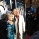 Channing Tatum and Parents at 21 Jump Street LA Premiere