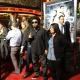 Ice Cube at 21 Jump Street LA Premiere