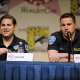 800px-jonah_hill_and_channing_tatum_-_21_jump_street_027_-_wondercon_2012