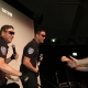 Channing Tatum and Jonah Hill on 21 Jump Street Internation Press Tour (Australia)