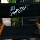 21-jump-street-chair-set-visit