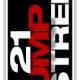 21-jump-street-logo-cropped