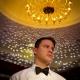 "Channing Tatum beneath a chandelier and disco lights, ""21 Jump Street,"" June 17, 2011"