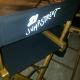 cast-chair-21-jump-street-set-deraydavis