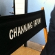 channing-tatum-21-jump-street-chair-set-visit