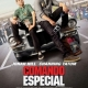 channing-tatum-jonah-hill-poster-one-sheet-mexico-commando-especial