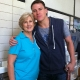 channing-tatum-mom-21-jump-street-set-visit