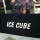 ice-cube-chair-21-jump-street-set-jonahhill
