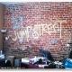 jonah-hilli-21-jump-street-production-office-04-11-11