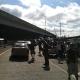 jonahhill-21-jump-street-set-05-14-2011