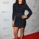 @JennalDewan at @ArcadeBoutique's Autumn Party for @CII_Updates