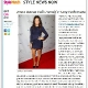 @JennalDewan Featured on People's @StyleWatchMag (OCT 4, 2010)