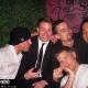 chan-brett-nick-wonderland-beverly-mitchells-birthday-party