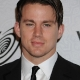 Channing Tatum at the Art of Elysium's 3rd Annual Black Tie Charity Gala