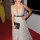 Jenna Dewan-Tatum at the Art of Elysium's 3rd Annual Black Tie Charity Gala