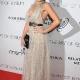 Jenna Dewan-Tatum at the Art of Elysium's 3rd Annual Black Tie Charity Gala