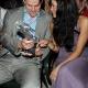 Channing Tatum and Jenna Dewan-Tatum at the Ischia Global Film & Music Festival