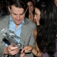 Channing Tatum and Jenna Dewan-Tatum at the 2010 Ischia Global Film & Music Festival (Featured)