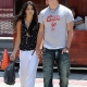 Channing Tatum and Jenna Dewan-Tatum at La Maison de Fashion (July 25, 2010)et-july-25-2010-001
