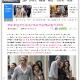 Channing Tatum and Jenna Dewan Shopping in Soho (PopSugar 4-28-2010)