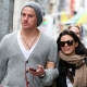 Channing Tatum and Jenna Dewan Shopping in Soho (Featured)