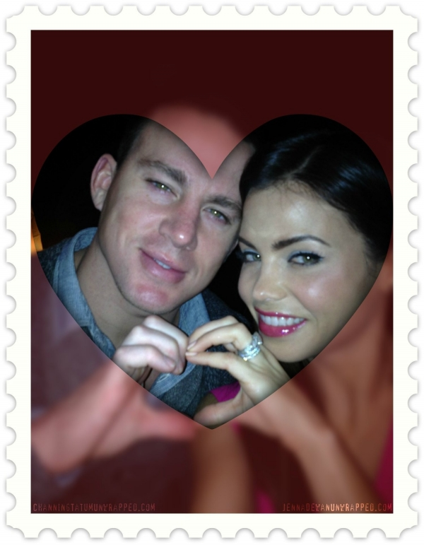 channing-tatum-jenna-dewan-tatum-happy-valentines-day-2012