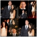 Channing Tatum and Jenna Dewan at 'G.I. Joe: Rise of Cobra' Japan Premiere