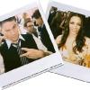Channing Tatum and Jenna Dewan at the Film Independent Spirit Awards