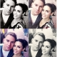 chanjen-collage-sabreen-deel