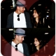 channing-tatum-jenna-dewan-jfk-02-13-2012