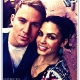 channing-tatum-jenna-dewan-tatum-new-orleans-06-22-2011-2