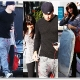 channing-tatum-jenna-dewan-tatum-west-hollywood-urth-shopping-11-24-2011