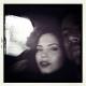 Channing Tatum and Jenna Dewan-Tatum at 'Earth Made of Glass' Premiere at Tribeca Film Festival