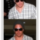 Channing Tatum at LAX Cropped (June 2010)