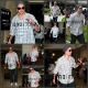 Channing Tatum at LAX Wallpaper (June 2010)