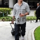channing_tatum_in_lax_06_june_21
