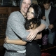 Channing Tatum at His Birthday Party with Jenna Dewan-Tatum & Friends (April 24, 2010)