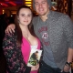 Channing Tatum with Fan at Planet Hollywood Casino Resort in Las Vegas (@wwechick54)