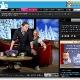 Channing Tatum on Ellen Denegeres (via People.com)