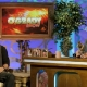 Channing Tatum Appearing on the UK's Paul O'Grady Show to Promote 'Fighting'