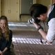 Channing Tatum and Amanda Seyfried - 'Dear John' Photo shoot in San Fransisco