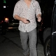 @ChanningTatum Leaving Madeo (NOV 2, 2010)