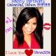 Happy Birthday, Channing!!