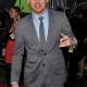 Channing Tatum at 'Dear John' London Premiere