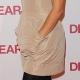 Jenna Dewan-Tatum at 'Dear John' London Premiere