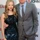 Channing Tatum and Amanda Seyfried at 'Dear John' London Premiere