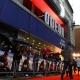 'Dear John' London Premiere