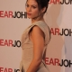 Jenna Dewan-Tatum at 'Dear John' London Premiere