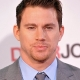 Channing Tatum at 'Dear John' London Premiere